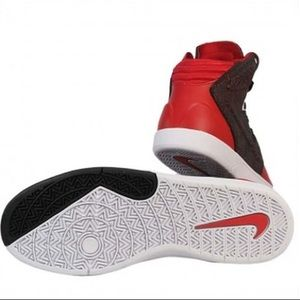 "9261edd6349 Nike Shoes - Nike Kobe 9 Lifestyle ""University Red"""